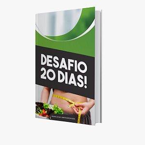 Precisa perder peso? clique na imagem e na descrição para saber maias