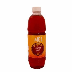 Mel 700g - SERTÃO DOCE