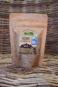 Licuri torrado sem sal Monte Sabores 50 g