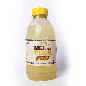 Mel de Cacau 500 ml Mel da Flor Congelado