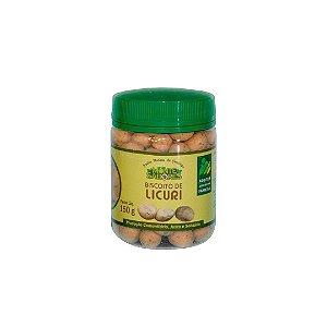 Biscoito de Licuri 150 g