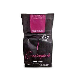 Café Gourmet de Piatã 250 g - COOPIATÃ
