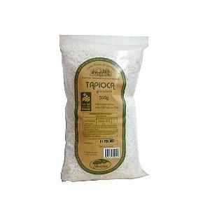 Tapioca Granulada 500 g