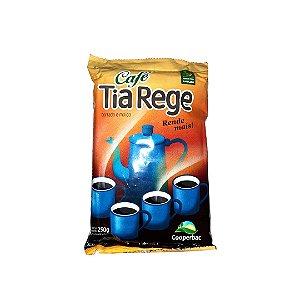 Café Tia Rege 250 g