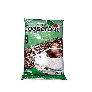 Café Cooperbac 250 g
