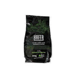 Café Tradicional Kaffa Piatã 250 g