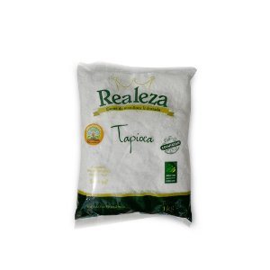 Goma de Tapioca Hidratada 1 kg