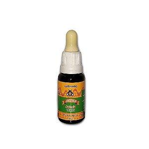 Extrato de Própolis Apicola Verde 30 ml