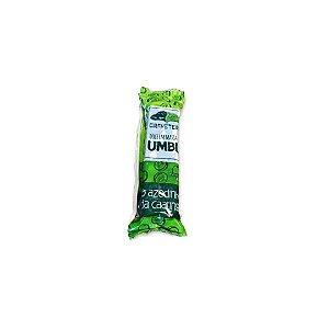 12 Doces em Massa de Umbu 25g