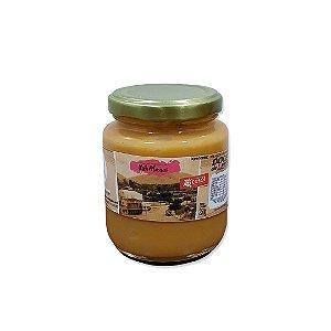 Doce de Leite Cremoso Vila Macuco 250 g