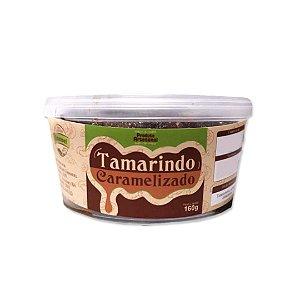 Tamarindo Caramelizado 160 g