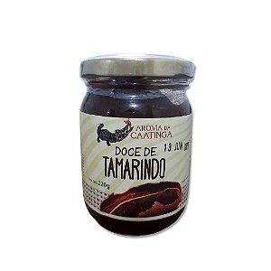 Doce de Tamarindo 220 g