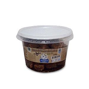 Doce de Leite de Cabra com Café 350 g
