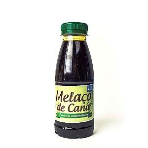 Melaço de Cana 480g - RIACHO GRANDE