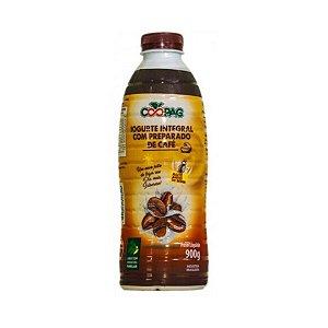 Iogurte Especial de Café 900 ml