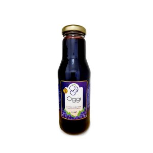Suco de Uva Integral 300 ml