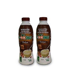 Iogurte Especial de Licuri 900 ml - 2 unid