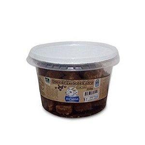 Doce de Leite de Cabra com Café 150 g