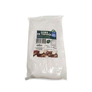 Goma de Tapioca Abrinco 1kg