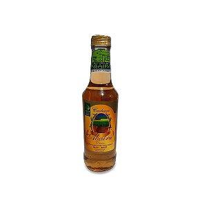 Cachaça Abaíra Ouro 275 ml