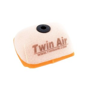 FILTRO DE AR MOTOCROSS  TWIN AIR CRF 23 CRF 150 2003 a 2019