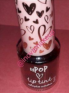 Lip Tint - Dapop