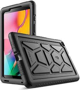 Capa POETIC para tablet Galaxy A 8.0