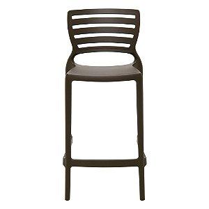Cadeira Sofia Hz Bar/Residencia Mr Tramontina 92127109