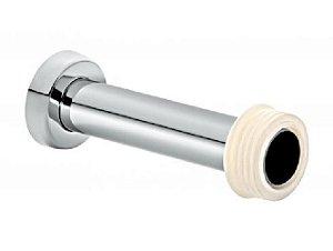 Tubo De Ligação 20Cm 00589206 Docol