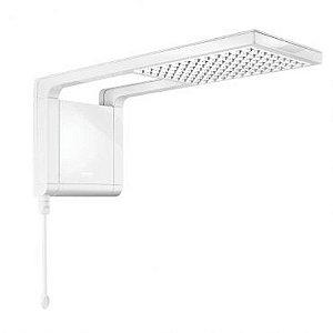 Chuveiro Eletrônico Acqua Storm Ultra Branco 220V/7800W 7510050 Lorenzetti