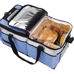 Ice Cooler 48 Litros 2 Divisória Mor