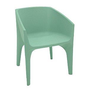Cadeira Paco Sálvia Tramontina 92715220