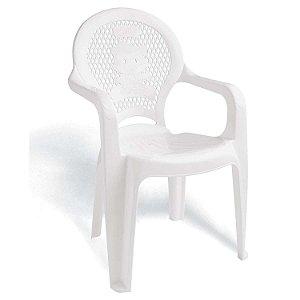 Cadeira CB Estampada Catty Br