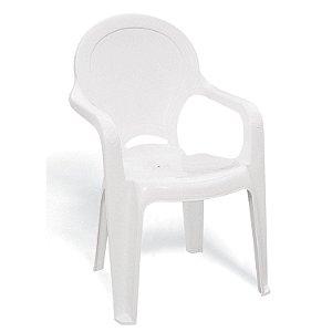 Cadeira CB Infantil Tiquetaque Br