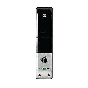 Fechadura Digital Ydm 4109 Com Trinco Rolete