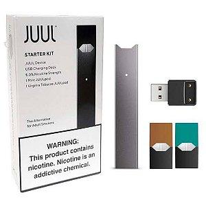 Starter Kit (2 CARTUCHO) - JUUL