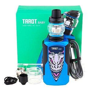 Vaporizador Tarot Baby kit - VAPORESSO