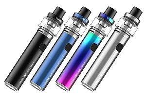 vaporizador skysolo - vaporesso