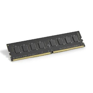 Memória Dimm Ddr4 4gb Pc419200 Multilaser Mm414