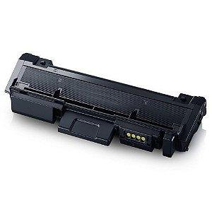 Toner Compatível SAMSUNG MLT-D116L D116 116L | SL-M2885FW M2835DW M2825ND M2875FD