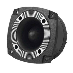 Super Tweeter TSR Orion 4200 - 120W RMS - 8 ohms