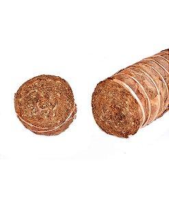 Mapacho boliviano (Nicotiana rustica) - 20 gramas