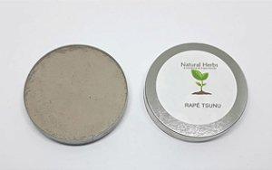 Rapé Tsunu com Mapacho - 10 gramas