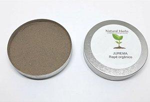 Rapé de Jurema preta Orgânico - 5 gramas