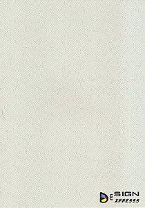 Papel Moeda A4  (Modelo 03) _50 Unid