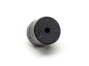 Buzzer/Speaker (som) 5v