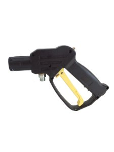 Pistola Hidrolavadora Tekna HLX95V / HLX108V