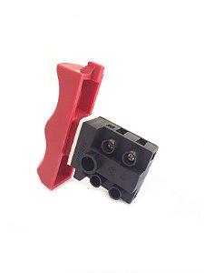 Interruptor Serra Tico Tico Skil 4003 / 4170