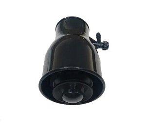 Bico UBV / Bocal Atomizador Costal Tekna AC420TKY