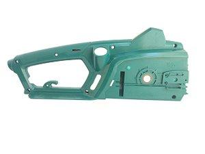 Carcaça Direita Eletrosserra Tekna ES1800